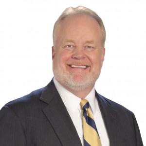 Personal Injury Attorney Chris Turak