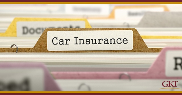 car accident lawyer Files