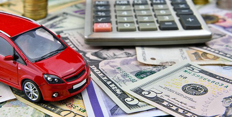 Underinsured Motorist Coverage Money