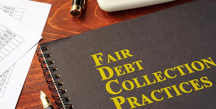 Fair Debt Collection Practices in West Virginia