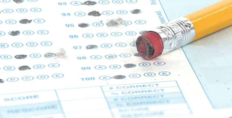 Medical Payments Health Insurance Test Scores