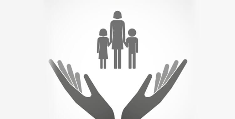 Survivors, Widows, Widowers Benefits - Family